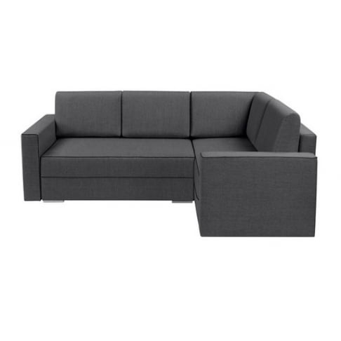 BRW Sofa - Matt