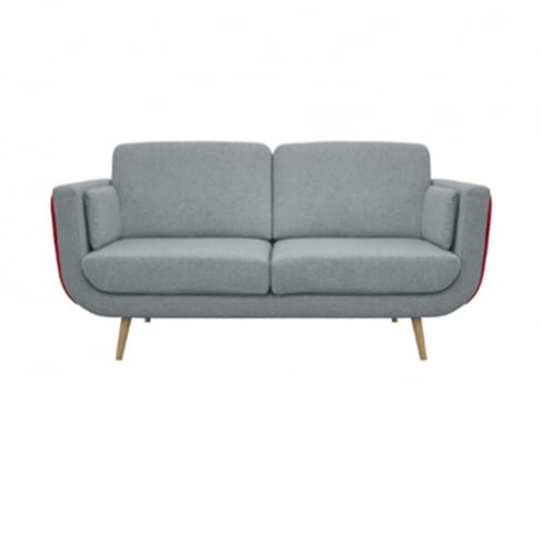 BRW Sofa - Possi Light