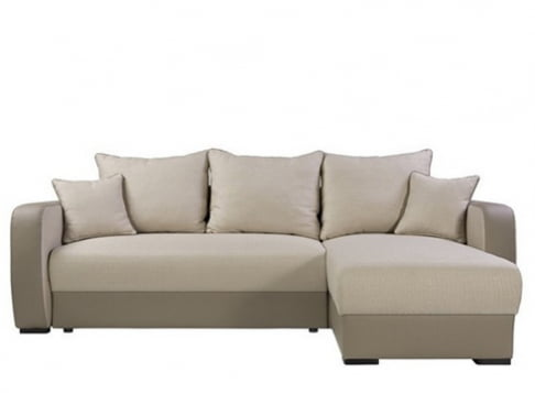 BRW Sofa - Julia