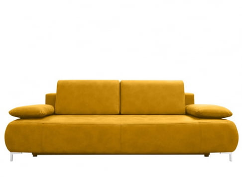 BRW Sofa - Long