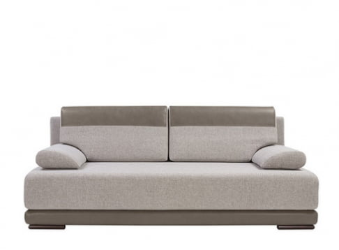BRW Sofa - Perry