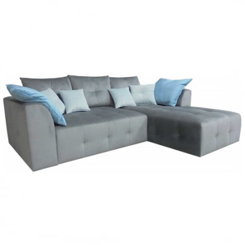 BRW Sofa - Royal