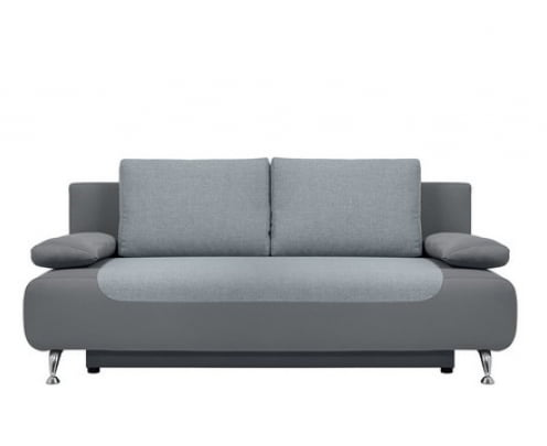 Meble black red white do for Sofas t dos opiniones